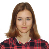 Tetyana TIKUN