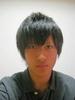 Ryuji ABE