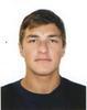 Pavel KOLGOTIN