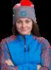 Anastasia SEDOVA