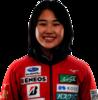 Haruka IWASA