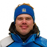 Olle COLLBERG