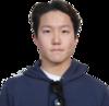 Kwang-jin KIM