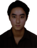 Lee-jun KWEON