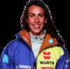 Sofie KREHL