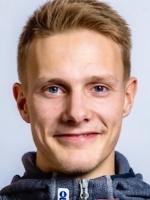 Andreas Granerud BUSKUM