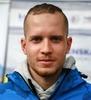 Miroslav SULEK