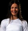 Sofia HENRIKSSON
