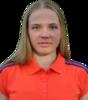 Daria STOROZHILOVA