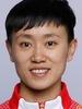 Xinyue CHANG