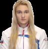 Alexandra ORLOVA