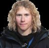 Rasmus Dalberg JOERGENSEN