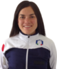 Giulia STUERZ