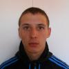 Dmitriy ZHARKOV