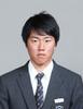 Ryohei YAMAKOSHI