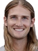 Kevin BICKNER