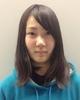 Nanaho KIRIYAMA