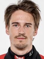 Mika SCHWANN