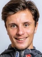 Jesper OEDEGAARD