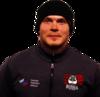 Sergey RIDZIK