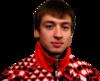 Maxim BUROV