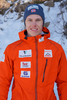 Andreas Solstad ALME