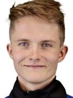 Kevin MALTSEV