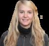 Anna WILLCOX-SILFVERBERG