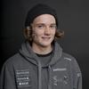 Fabian BOESCH