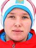 Stefaniya NADYMOVA