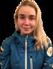 Kristina SPIRIDONOVA
