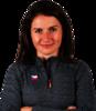 Katerina BEROUSKOVA