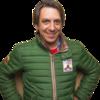 Antonio Jose PARDO ANDRETTA