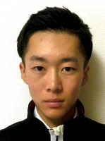 Ryota YAMAMOTO