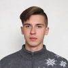 Sergey ZYRYANOV