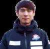 Bong-Joo KIM