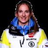Jessica HILZINGER