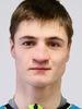 Andriy VASKUL