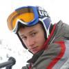 Daniil CHERTSIN