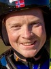 Lars Brodshaug BERGER