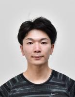 Taro YAMAKAWA