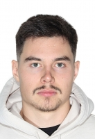 Nikita ALEKHIN