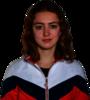 Ksenia KABLUKOVA