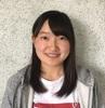 Yura MURAKAMI