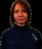 Veronika SHISHKINA