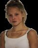 Polina AGNTSEVA