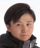 Haruki YAMASHITA