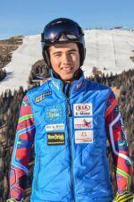 Philipp WEISSENSTEINER