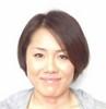 Moe HANAOKA