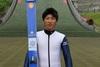 Shusaku HOSOYAMA